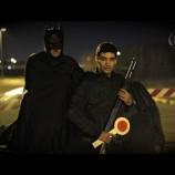 Inside Batman – Backstage (6)