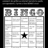 bingo grillino