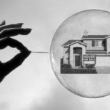 Investimenti Sicuri, Episodio 1: le case.