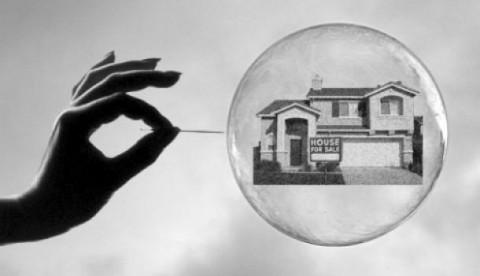 bolla_immobiliare_1