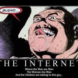Anonymous: celare la propria identità su internet, da 4chan a Spotted