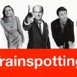 Anni '90 – Trainspotting: tirando avanti lontano dai guai in attesa del giorno in cui morirai
