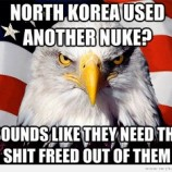 funny-picture-north-korea-used-another-nuke-sounds-like-they-need-the-shit-freed-out-of-them-merica (300×234)