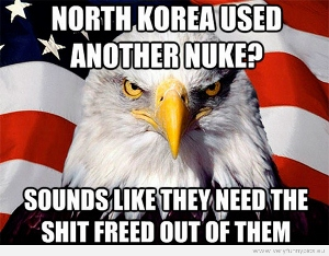 funny-picture-north-korea-used-another-nuke-sounds-like-they-need-the-shit-freed-out-of-them-merica (300x234)