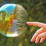 germany-real-estate-bubble
