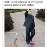 north-korea-prepares-to-fire-nuclear-missile-at-the-united-states_o_1187173 (250×300)