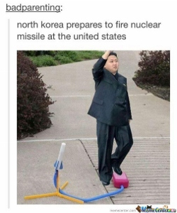 north-korea-prepares-to-fire-nuclear-missile-at-the-united-states_o_1187173 (250x300)