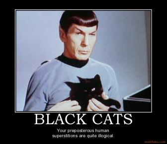 black-cats-cats-spock-star-trek-superstition-demotivational-poster-1274151429-png