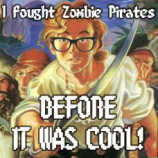 Anni '90 – Le avventure grafiche (parte 1: Monkey Island)