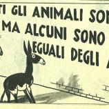 orwell animal farm