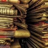 Tevez o De Bortoli: la strategia FIAT al Corriere della Sera
