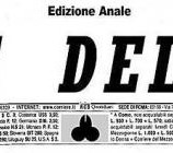 cropped-corrieresegamarzoaprile03