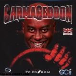 da canc carmageddon3