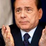 Berlusconi condannato, un'altra vittoria del PD