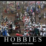 larping_hobbies