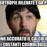maccio