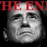 Berlusconi condannato il giorno del ventennale di Bobbitt: per qualcuno è una giornata del cazzo