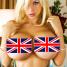 Inghilterra vs porno su internet