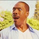 eddie murphy reaction pic