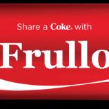 Marketing vs matematica: le lattine di Coca-Cola