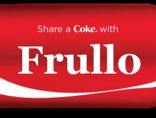 frullocan