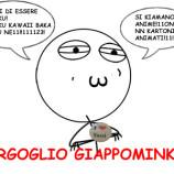 giappominkia1
