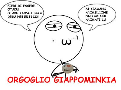 giappominkia