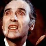 Vampiri: da Bram Stoker alla brillantina, involuzione del personaggio.