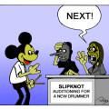 Recensione-Slipknot