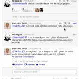original_massimo-boldi-twitter