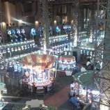 Giappone – Sale Giochi, Pachinko e altri luoghi di perdizione