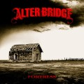 alter-bridge-fortress-album-cover
