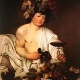 Gli insegnamenti di Dioniso