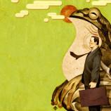 Il valore del racconto breve – Kafka, Marquez, Murakami