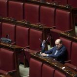 Berlusconi non è il problema