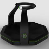 virtuix-omni-kickstarter-2