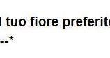 ask.fm gfd