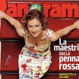 ESS culturale decadente: Italia in caduta libera
