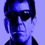 Lou Reed muore e Twitter resuscita