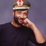 Generale Fabio Volo