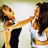 women-fighting