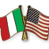 Italy breaks your heart: come un Italo-americano intelligente ci vede