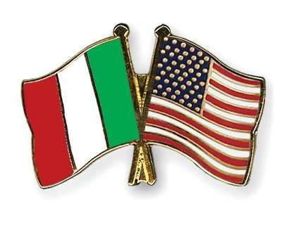 Flag-Pins-Italy-USA