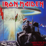 Iron_maiden_2_minutes_to_midnight_a