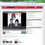 Screenshot 2013-11-15 00.36.19