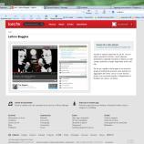 Screenshot 2013-11-15 00.36.56