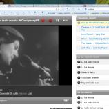 Screenshot 2013-11-15 03.46.56