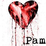 """""""Pam"""" – Alberto Lettieri (estratto gratuito)"""