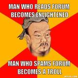 da canc forum3