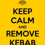 Kebab removers: 3 condottieri che si opposero alla minaccia turca